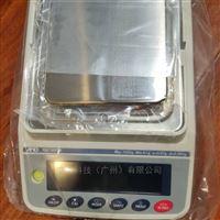 日本AND電子天平GX-1603A千分之一