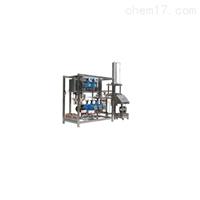 工業級制備液相色譜系統