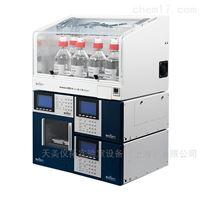賽里安Artemis 6000全自動氨基酸分析儀