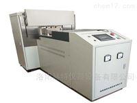 抗热震性试验机