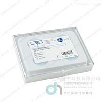 GVS吉威思上海代理Nylon 尼龙膜0.1um25mm