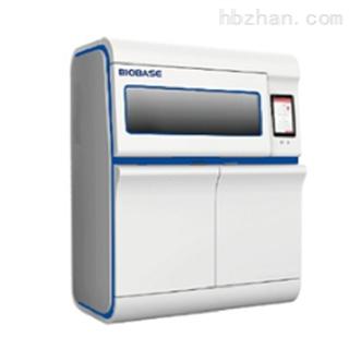 BK-HS96全自动核酸提取仪参数