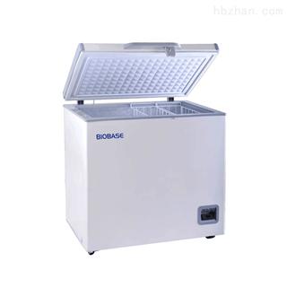 BDF-25H110小型的医用超低温保存箱