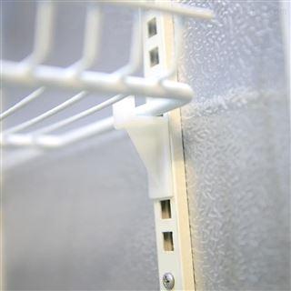 BYC-250药品冷藏箱存放试剂疫苗